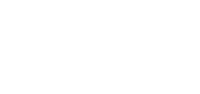 Chron 100 Award logo